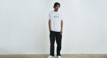 inactivet-shirt_01