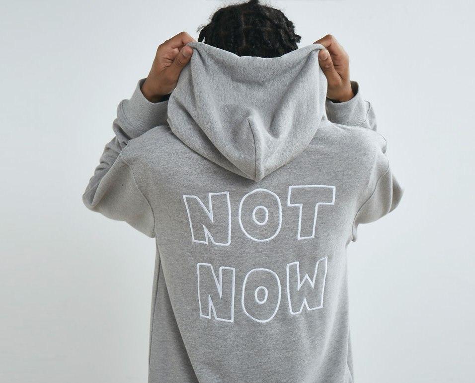 notnowsw_04_notnowhoodie