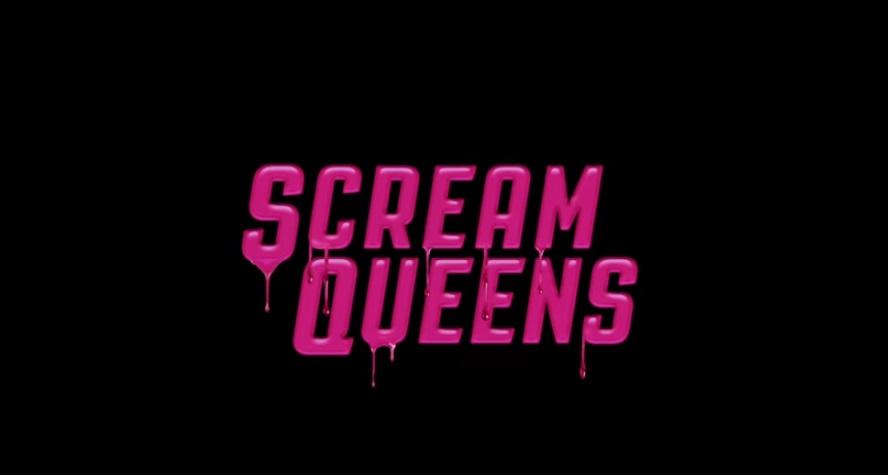 scream_queens_title_art