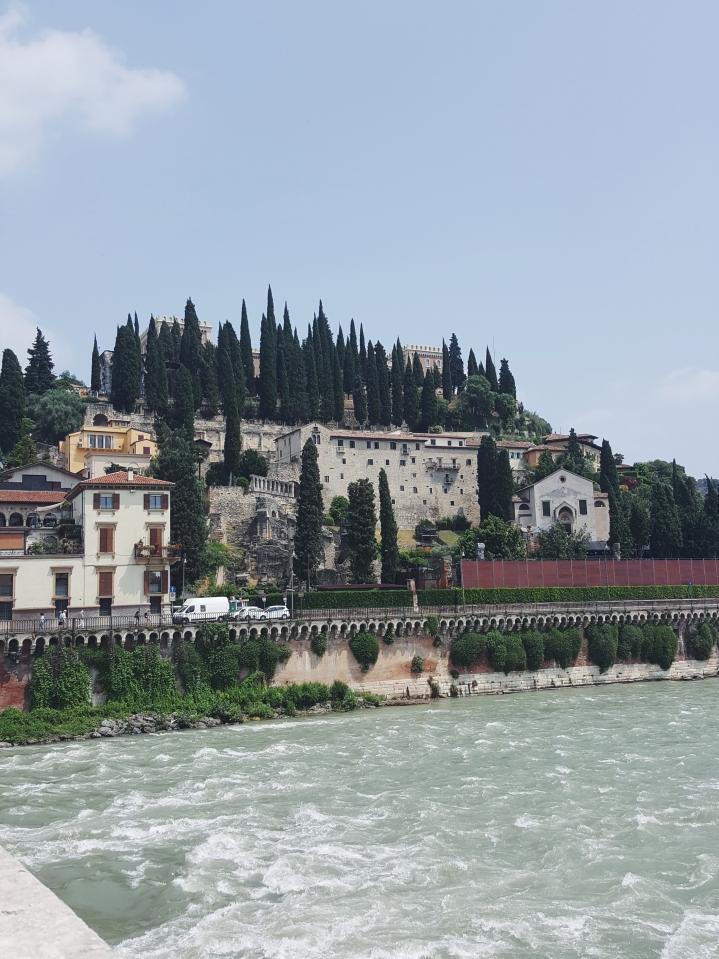 Verona | Italy